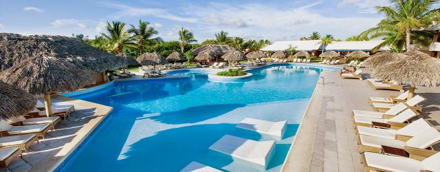highlight catalonia royal bavaro 02
